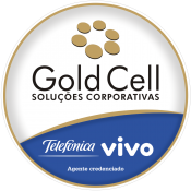 GOLDCELL
