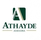 Athayde Assessoria